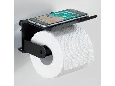 Porte papier toilette Classic Plus II
