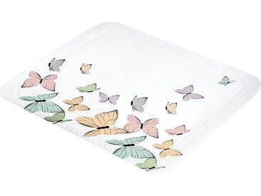 Tapis de douche antidérapant Butterflies