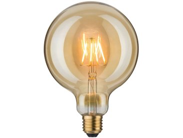 Ampoule Plaaz