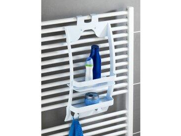 Étagère de douche Universal