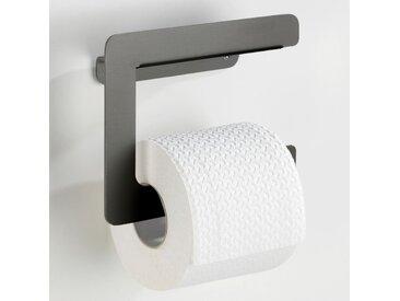 Porte papier toilette Montella