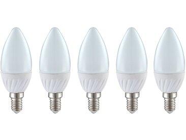 Ampoules LED (lot de 5)