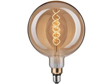 Ampoule LED Cocaia