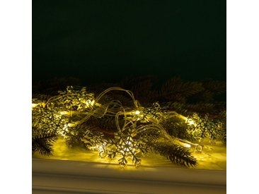 Guirlande lumineuse Hurup