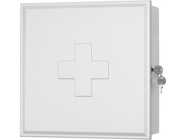 Armoire de pharmacie Medibox