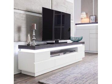 Meuble Tv Comparez Et Achetez En Ligne Meubles Fr