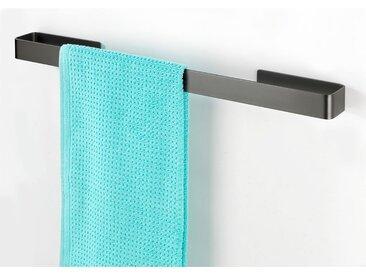 Porte-serviettes Montella I
