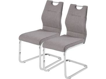Chaise en ligne cantilever Comparez achetez et 7f6yYbg