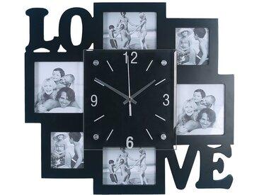 Horloge Andel