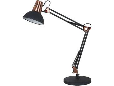 Lampe de bureau Rudy