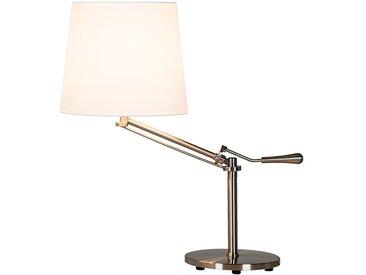 Lampe de table Knick
