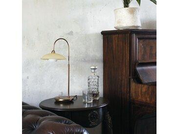 Lampe LED Monarch