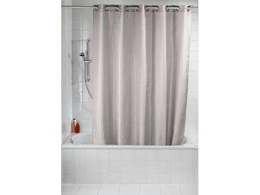 Rideau de douche Comfort Flex