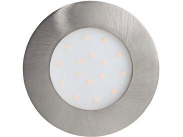 Luminaire encastré LED Pineda-Ip