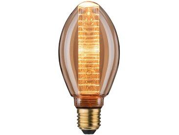Ampoule LED Vintage IV