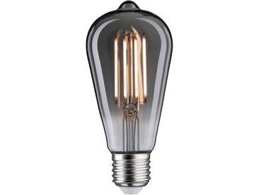 Ampoule LED Vintage XI