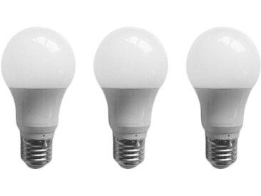 Ampoules LED (lot de 3)