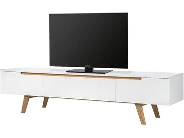 Meuble TV Allium