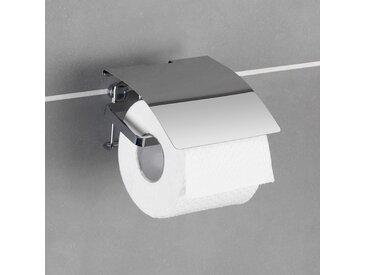 Porte papier toilette Premium