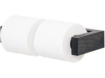 Dérouleur papier WC Slimline Double