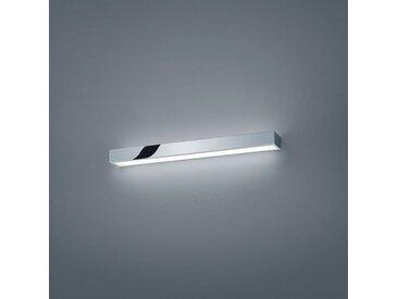 Éclairage pour miroir Theia