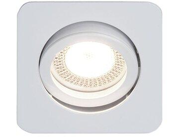 Luminaire encastré Easy Clip