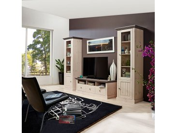 Ensemble de meubles Lyngby (3 éléments)