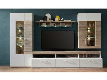 Ensemble de meubles Hova (4 éléments)