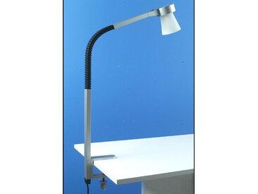 Lampe à pince pour bureau