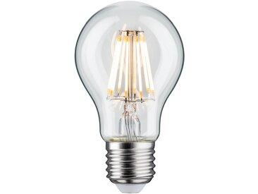 Ampoule Bobbin
