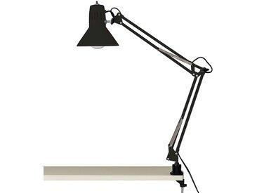 Lampe à pince Hobby