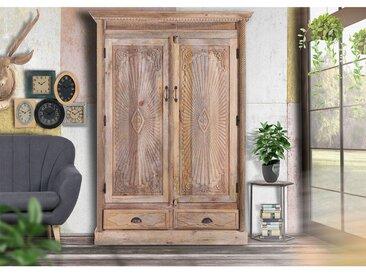 Armoire de vestibule Cella