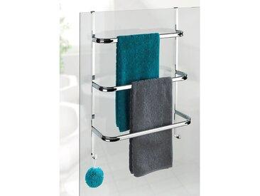 Porte-serviettes Irpinia