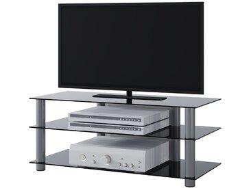Support TV Zumbo