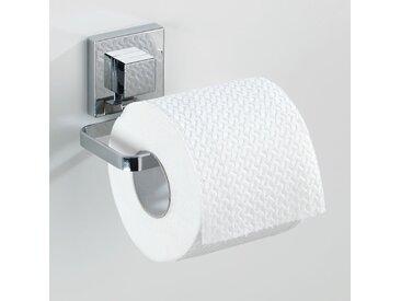 Porte papier toilette Quadro