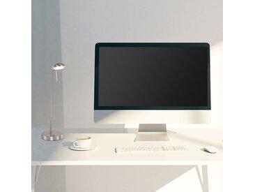 Lampe LED Mexlite III