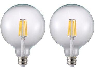 Ampoule Roye (lot de 3)