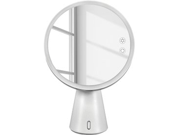 Miroir grossissant Genius Mirror