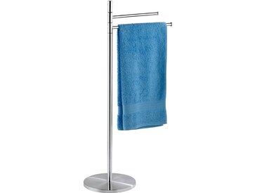 Porte-serviettes Pieno