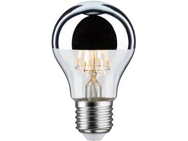 Ampoule Bilpin