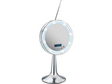 Miroir sur pied à LED Imperial