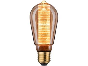 Ampoule LED Vintage V