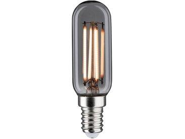 Ampoule LED Vintage IX