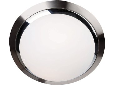 Plafonnier LED Fullarton I