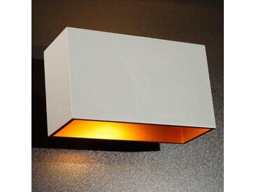 Applique murale LED Terso