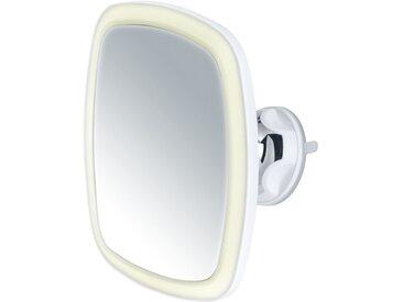 Miroir grossissant Nurri