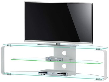 Support TV CU-MR (avec éclairage)