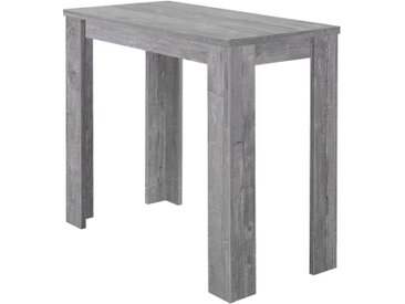 Table haute Bertry