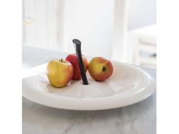 Coupe à fruits Big Apple