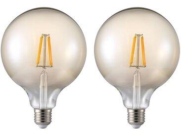 Ampoule Cuves (lot de 3)